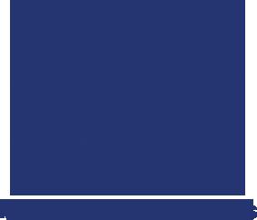 McConnell Research Enterprises